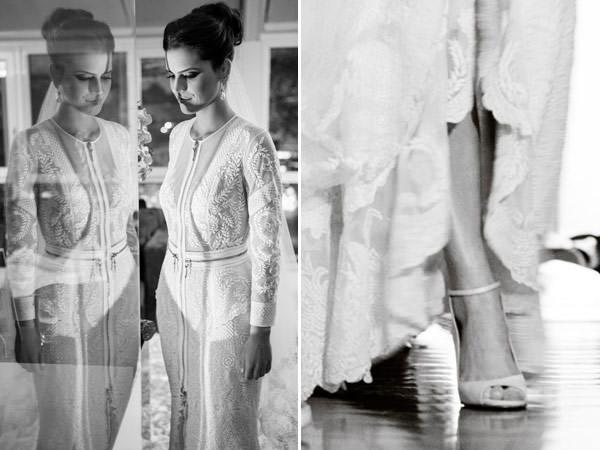 casamento-carol-cassou-making-of-vestido-noiva-givenchy