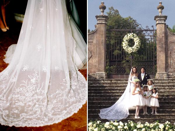 casamento-constance-zahn-mantilha-bruxelas-noiva-wanda-borges