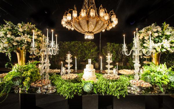 casamento-decoracao-1-18-project-casa-petra-1