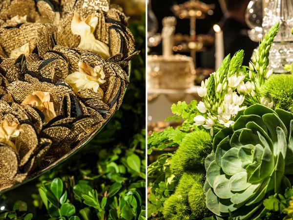 casamento-decoracao-1-18-project-casa-petra-3