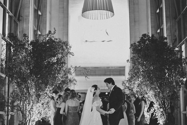casamento-decoracao-efemera-10