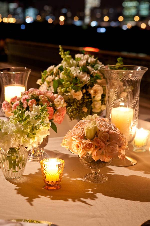 casamento-decoracao-efemera-18