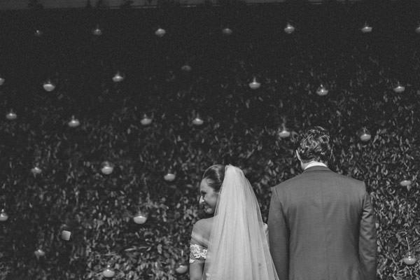 casamento-decoracao-efemera-5