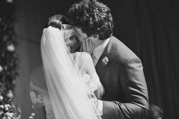 casamento-decoracao-efemera-9