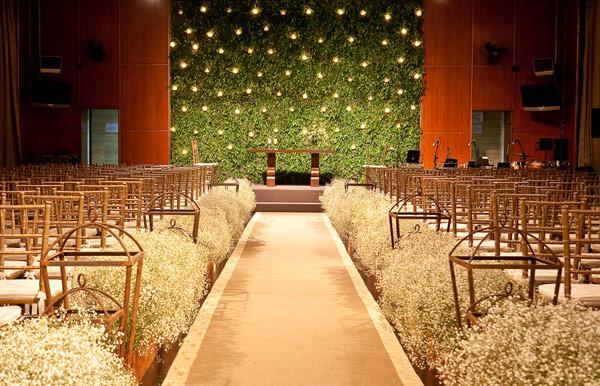 casamento-decoracao-efemera-arquitetura-0