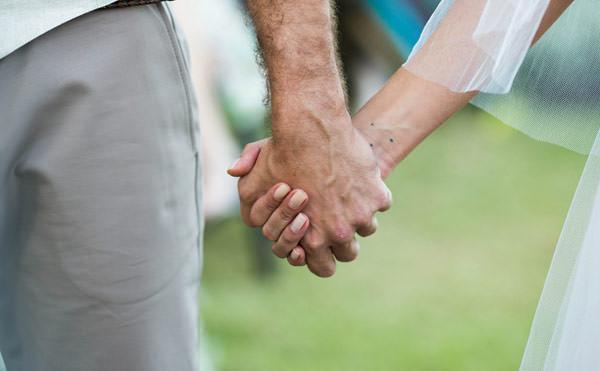 casamento-giselle-itie-e-emilio-dantas-10