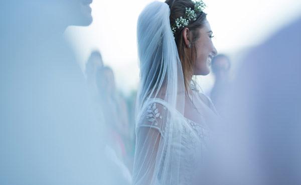 casamento-giselle-itie-e-emilio-dantas-11