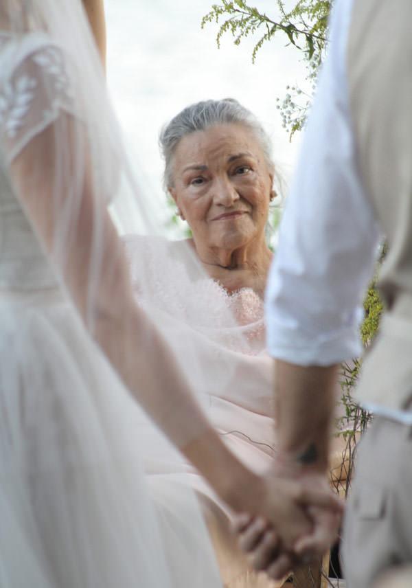 casamento-giselle-itie-e-emilio-dantas-15