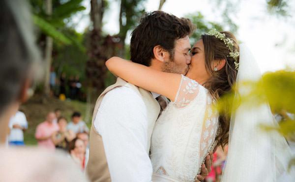 casamento-giselle-itie-e-emilio-dantas-16
