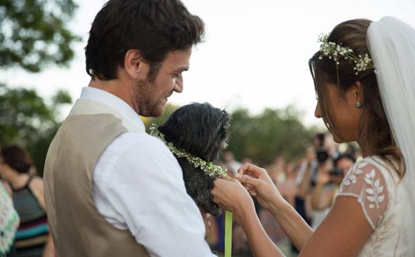 casamento-giselle-itie-e-emilio-dantas-18