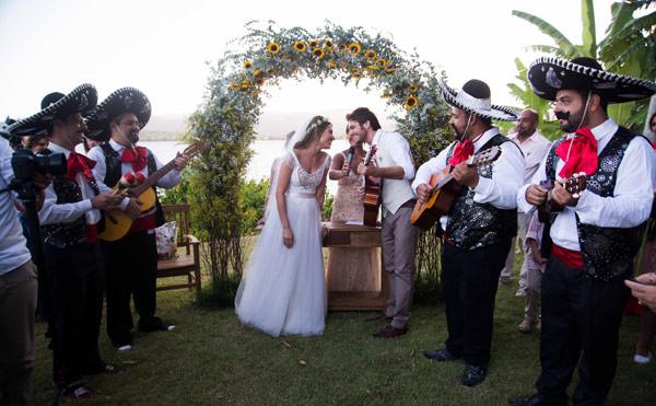 casamento-giselle-itie-e-emilio-dantas-20