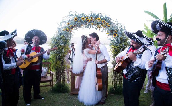 casamento-giselle-itie-e-emilio-dantas-21