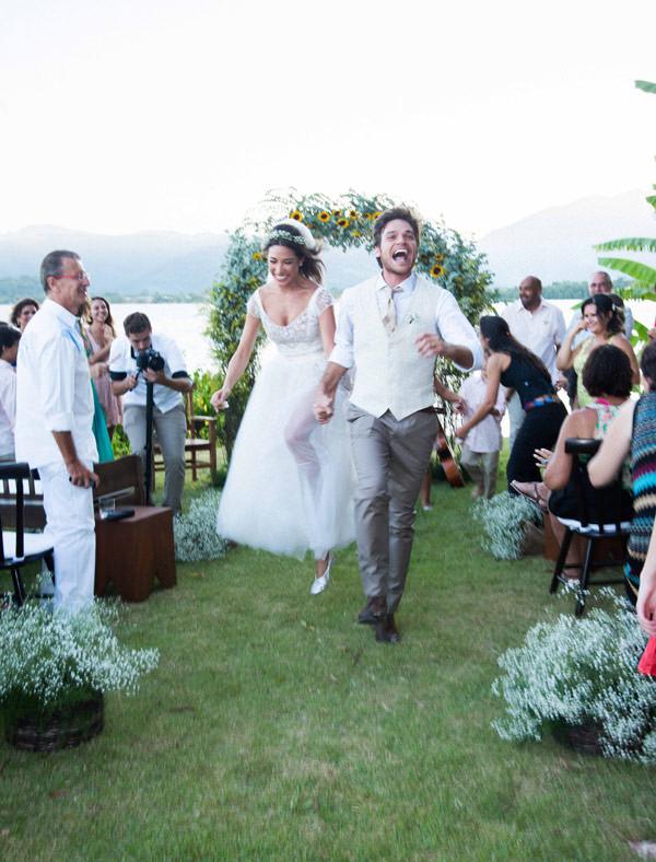casamento-giselle-itie-e-emilio-dantas-22