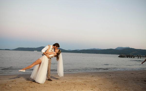 casamento-giselle-itie-e-emilio-dantas-24