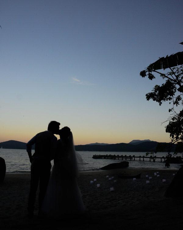 casamento-giselle-itie-e-emilio-dantas-27