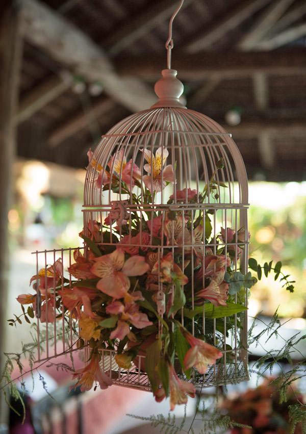 casamento-giselle-itie-e-emilio-dantas-31