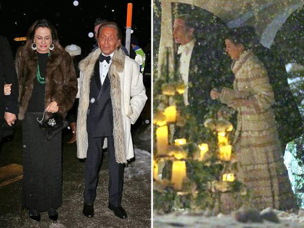 casamento-religioso-tatiana-santo-domingo-e-andrea-casiraghi-alpes-suicos-12