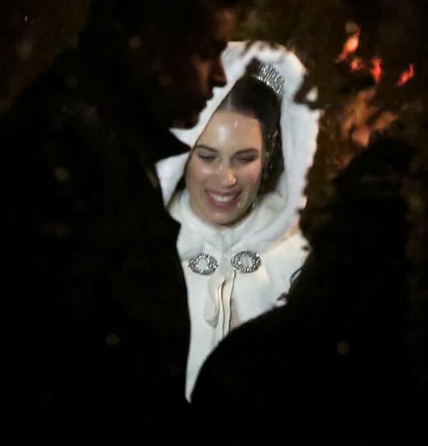 casamento-religioso-tatiana-santo-domingo-e-andrea-casiraghi-alpes-suicos-3