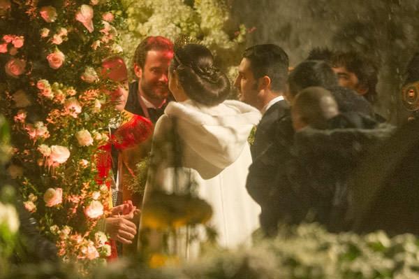 casamento-religioso-tatiana-santo-domingo-e-andrea-casiraghi-alpes-suicos-4
