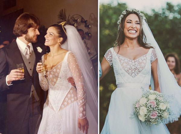 casamento-sandra-itie-mae-giselle-vestido-noiva