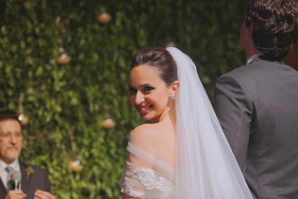 casamento-vivi-farah-decoracao-efemera-vestido-de-noiva-lucas-anderi-6