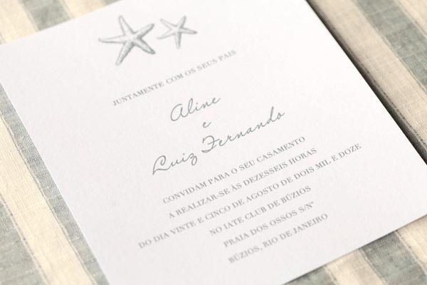 convite-casamento-praia-buzios-01