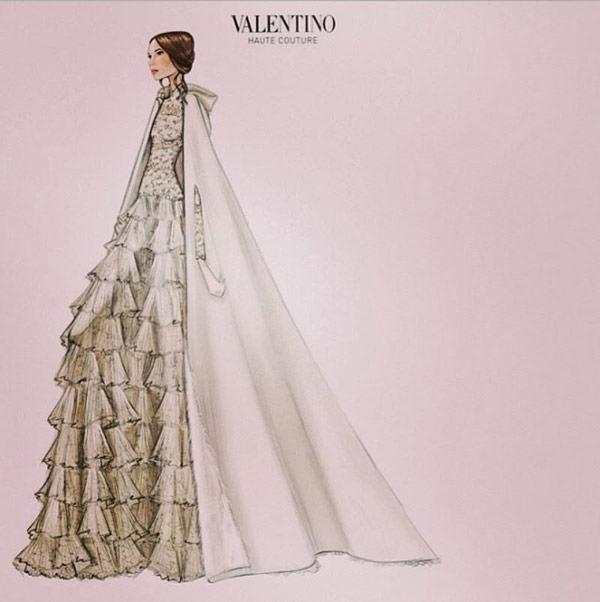croqui-vestido-noiva-tatiana-santo-domingo-valentino-1