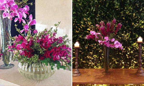cz-connection-flores-pin-decoracao-florisbela