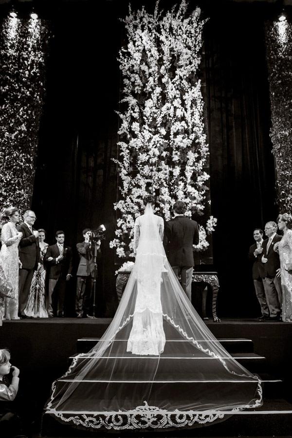 decoracao-casamento-carol-cassou-altar-fernanda-scott-03
