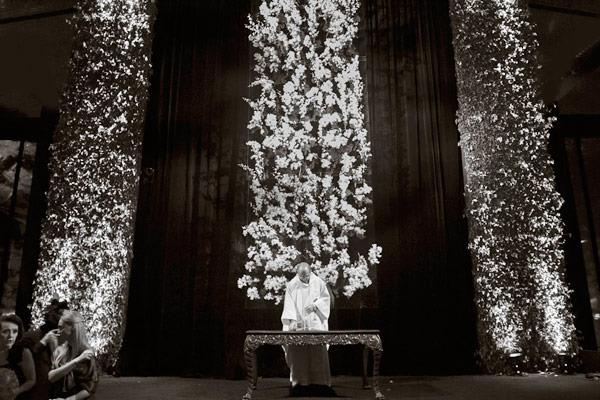 decoracao-casamento-carol-cassou-altar-tina-grabriel-01