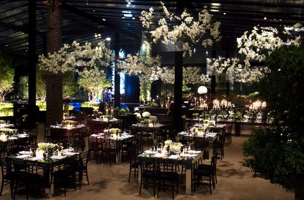 decoracao-casamento-carol-cassou-altar-tina-grabriel-04