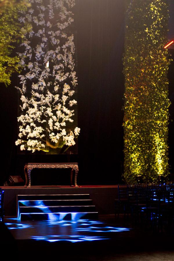 decoracao-casamento-carol-cassou-altar