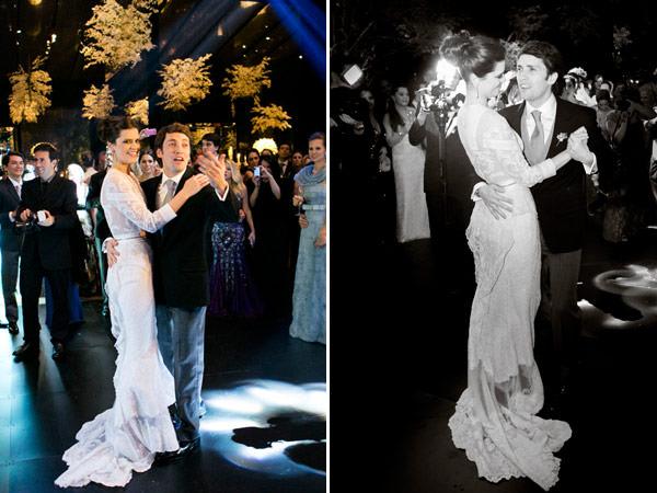decoracao-casamento-carol-cassou-danca-noivos