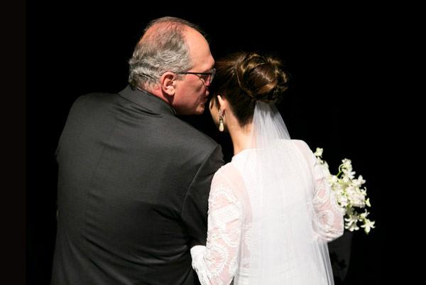 decoracao-casamento-carol-cassou-fernanda-scott-01