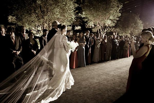 decoracao-casamento-carol-cassou-vestido-noiva-givenchy-03