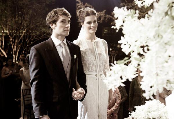 decoracao-casamento-carol-cassou-vestido-noiva-givenchy-06
