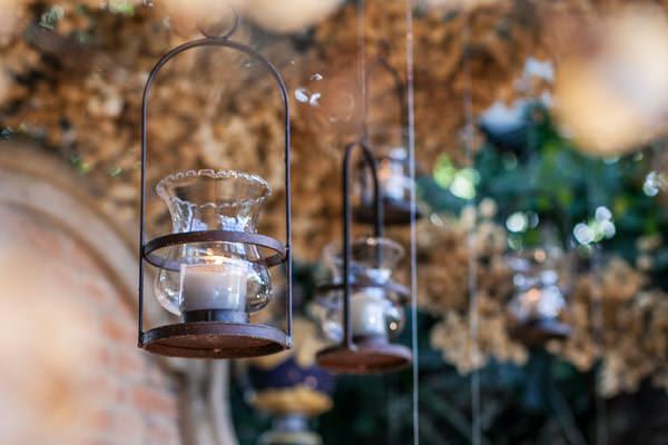 decoracao-casamento-fabio-borgatto-e-telma-hayashi-fazenda-vila-rica-fotos-roberto-tamer-6