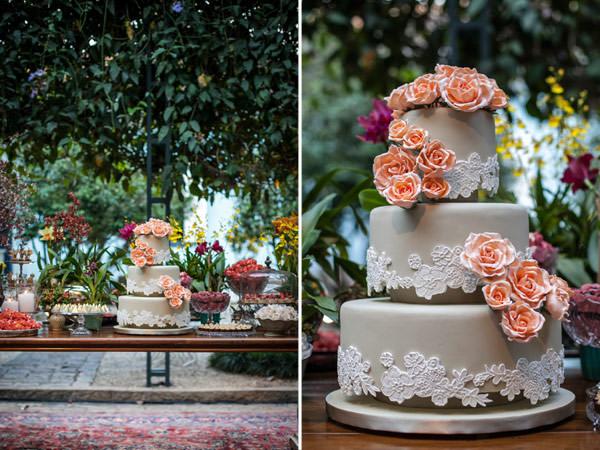 decoracao-casamento-fabio-borgatto-e-telma-hayashi-fazenda-vila-rica-fotos-roberto-tamer-8