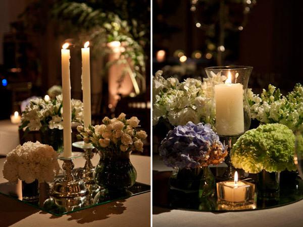 decoracao-casamento-lais-aguiar-julio-prestes-hortensias-12