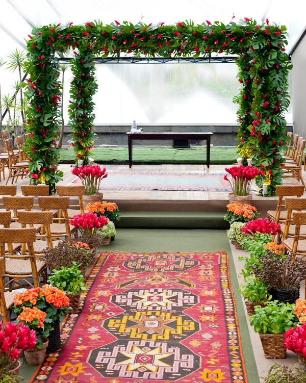 decoracao-casamento-patricia-vaks-mam-rio-de-janeiro-1