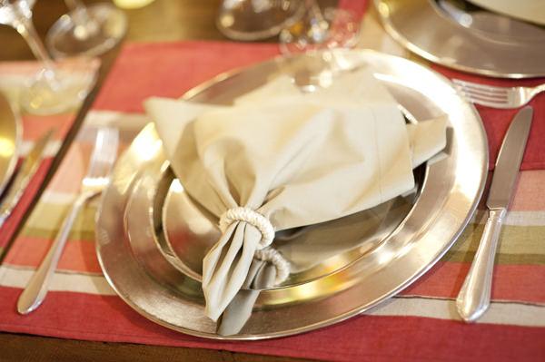 decoracao-casamento-patricia-vaks-mam-rio-de-janeiro-11