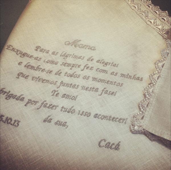lenco-bordado-casamento-mae