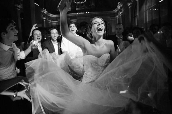 Casamento-Maria-Estela-Fernanda-Scuracchio-Julio-Prestes-25