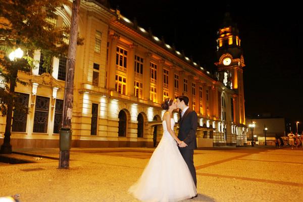 Casamento-Maria-Estela-Fernanda-Scuracchio-Julio-Prestes-babi-leite-8