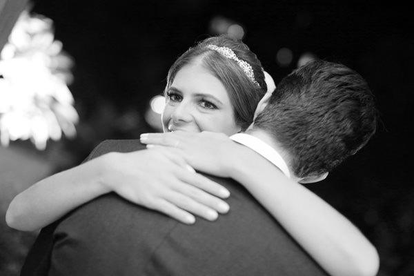 Casamento-Maria-Estela-Fernanda-Scuracchio-Julio-Prestes-jr-mendes-21