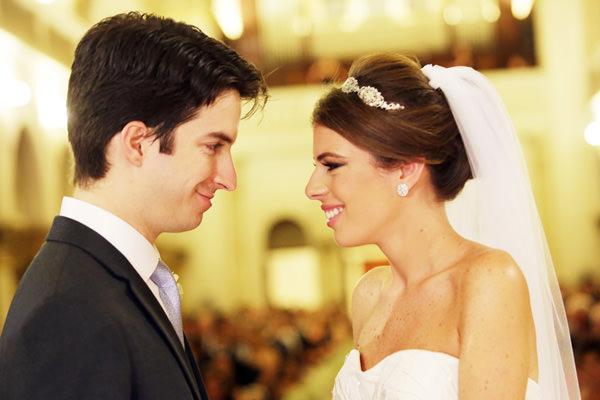 Casamento-Maria-Estela-Fernanda-Scuracchio-Julio-Prestes-jr-mendes-babi-leite-7