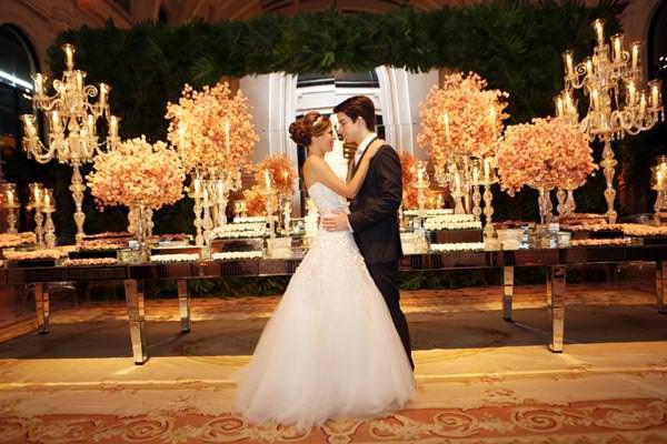 Casamento-Maria-Estela-saab-fotos-Fernanda-Scuracchio-Julio-Prestes-vestido-de-noiva-carolina-herrera-17