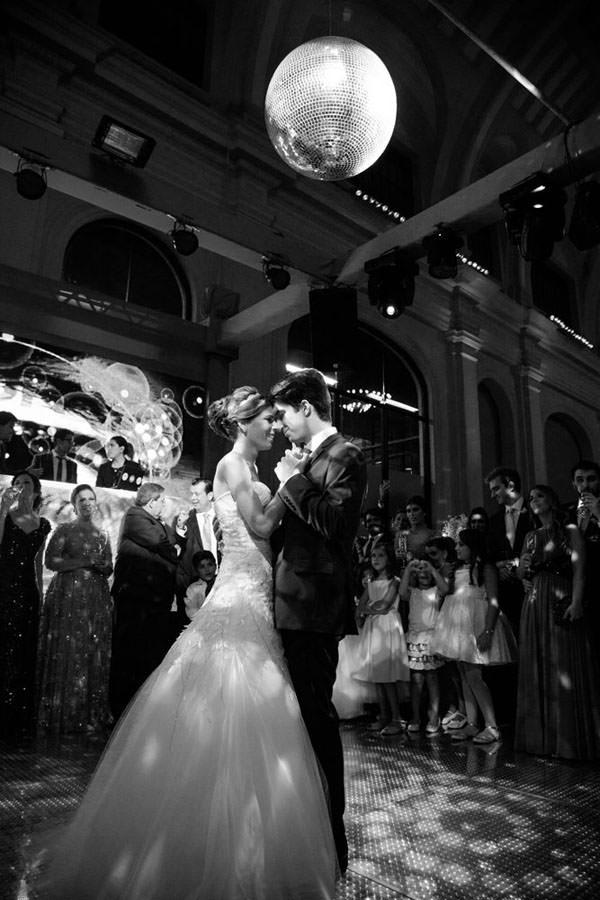 Casamento-Maria-Estela-saab-fotos-Fernanda-Scuracchio-Julio-Prestes-vestido-de-noiva-carolina-herrera-20