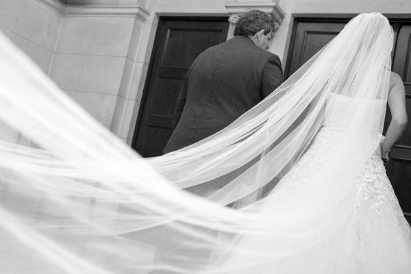 Casamento-Maria-Estela-saab-fotos-Fernanda-Scuracchio-Julio-Prestes-vestido-de-noiva-carolina-herrera-3