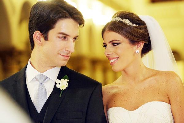 Casamento-Maria-Estela-saab-fotos-Fernanda-Scuracchio-Julio-Prestes-vestido-de-noiva-carolina-herrera-jr-mendes-babi-leite-5